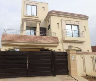 10 Marla Upper Portion for Rent in Lahore Bahria Town Sector C