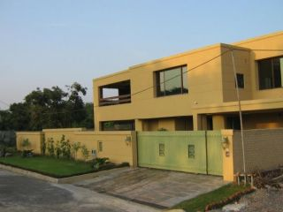 10 Marla Upper Portion for Rent in Lahore Bahria Town Shaheen Block