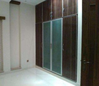 1000 Square Feet Apartment for Sale in Karachi Gulshan-e-iqbal