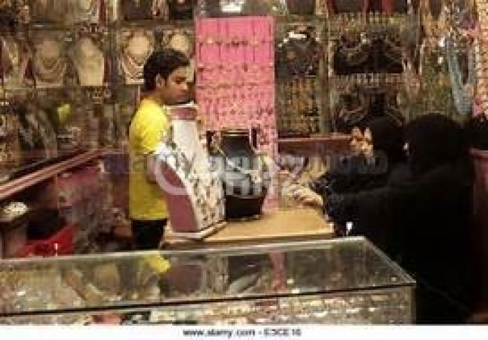 102 Square Feet Commercial Shop for Sale in Lahore Ghalib Road