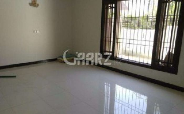 1040 Square Feet Apartment for Rent in Karachi DHA Phase-6