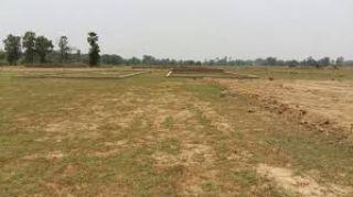 11 Marla Residential Land for Sale in Lahore Bahria Town Ghaznavi Block