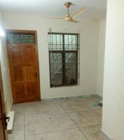 11 Marla Upper Portion for Rent in Rawalpindi Bahria Town Phase-2