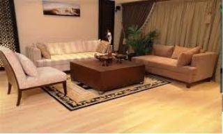 1125 Square Feet Apartment for Rent in Lahore Bahria Town