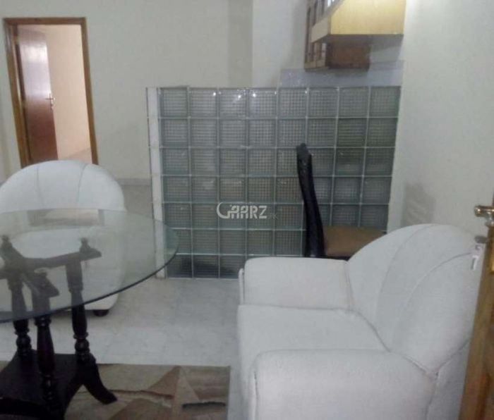 1125 Square Feet Apartment for Rent in Lahore Bahria Town Sector C