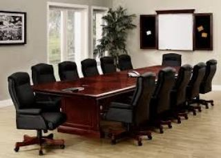 1125 Square Feet Commercial Office for Rent in Lahore Bahria Town Sector E