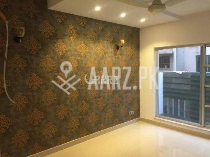 1160 Square Feet Apartment for Sale in Karachi Bahria Town