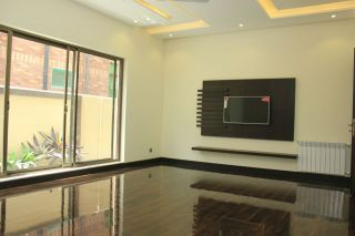 1170 Square Feet Apartment for Rent in Karachi Gulshan-e-iqbal Block-13