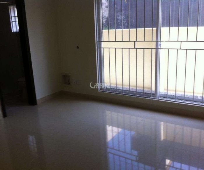 1180 Square Feet Apartment for Sale in Islamabad E-11