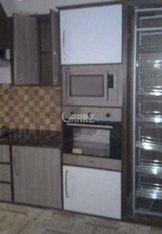 1200 Marla Apartment for Rent in Karachi Gulshan Block-5