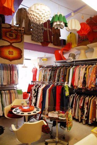 122 Square Feet Commercial Shop for Sale in Karachi Upper Gizri