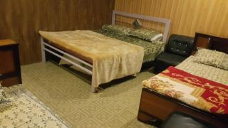 1250 Square Feet Apartment for Rent in Islamabad Al-safa Heights-2