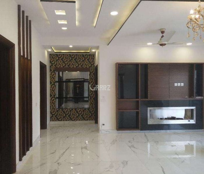 1340 Square Feet Apartment for Rent in Karachi DHA Phase-5