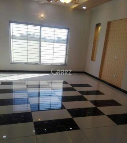 14 Marla House for Sale in Faisalabad Paradise-1