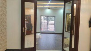 1400 Square Feet Apartment for Rent in Karachi Gulshan-e-iqbal