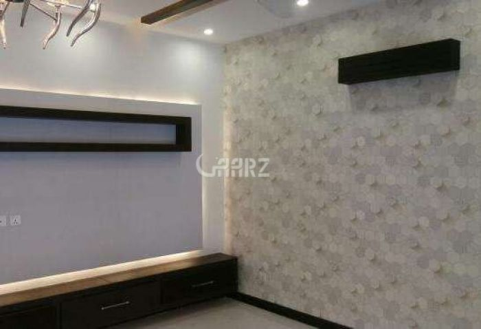 1470 Square Feet Apartment for Rent in Islamabad Diplomatic Enclave