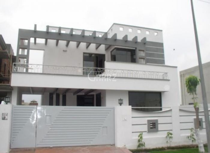 15 Marla House for Rent in Lahore Upper Mall