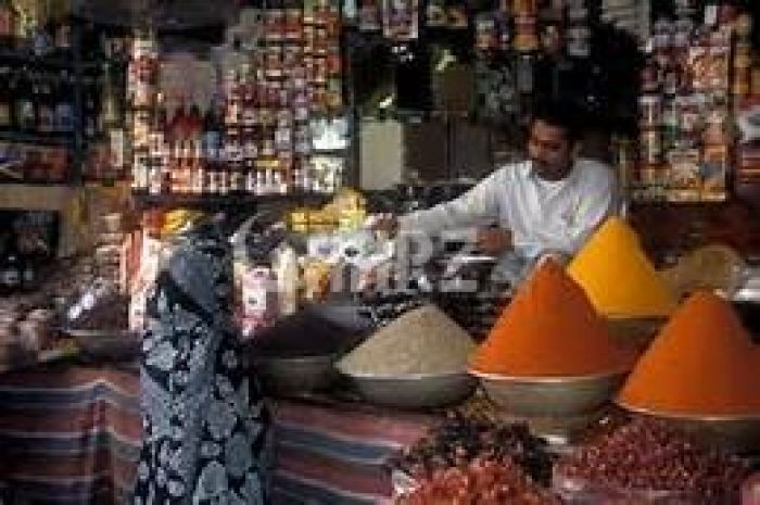 150 Square Feet Commercial Shop for Rent in Lahore Ghalib Road