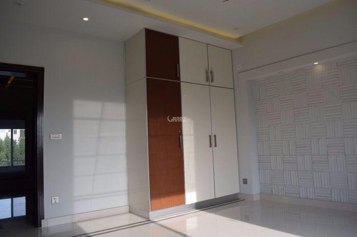1540 Square Feet Apartment for Rent in Karachi Clifton Block-2