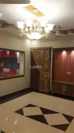 1560 Square Feet Apartment for Rent in Lahore Askari-11