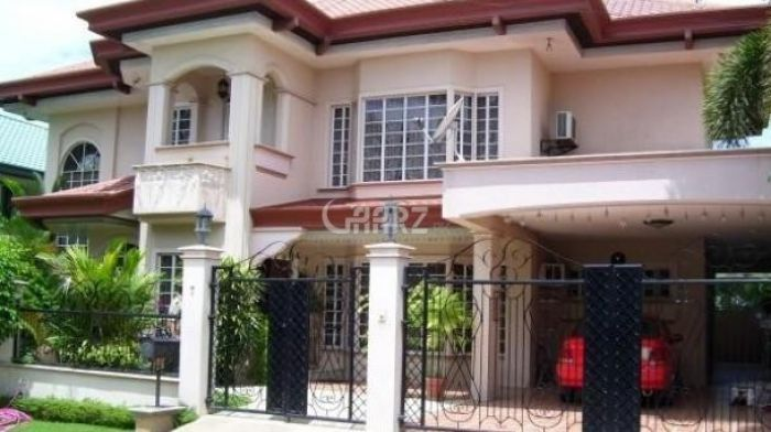 16 Marla Lower Portion for Rent in Islamabad G-10/3
