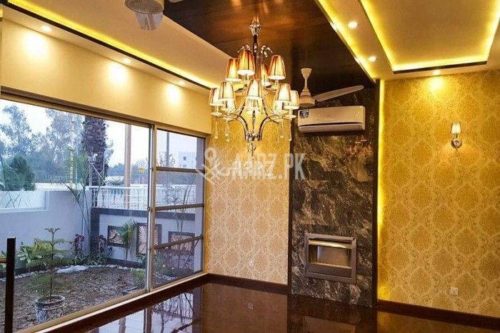 16 Marla Lower Portion for Rent in Karachi Gulshan Block-3