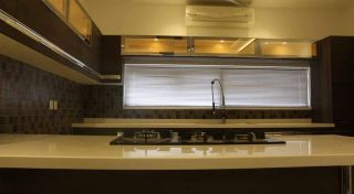 16 Marla Lower Portion for Rent in Karachi Gulshan-e-iqbal Block-13
