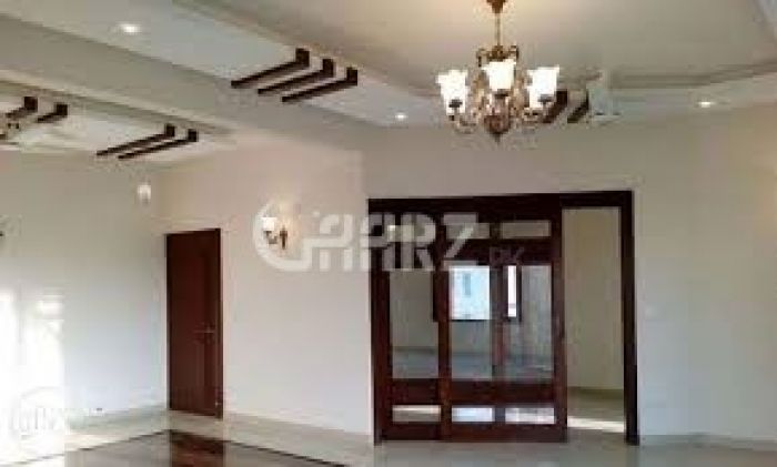 16 Marla Upper Portion for Rent in Karachi Gulshan-e-iqbal Block-4