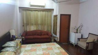 1600 Square Feet Apartment for Sale in Karachi Gulistan-e-johar
