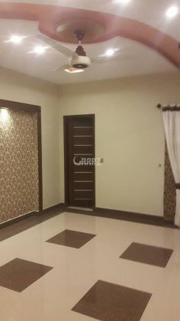 1740 Square Feet Apartment for Rent in Lahore Askari-11