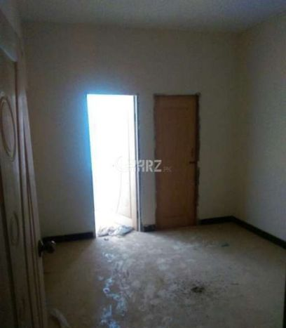 1740 Square Feet Apartment for Rent in Karachi DHA Phase-5 Tauheed