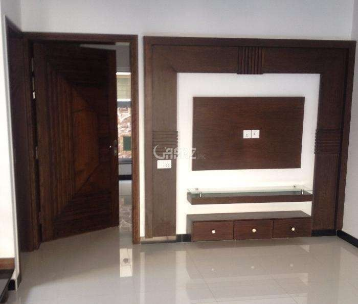 1740 Square Feet Apartment for Sale in Karachi DHA Phase-5