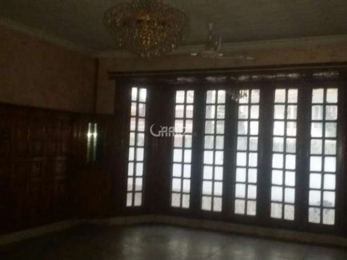 178 Square Yard Apartment for Rent in Karachi DHA Phase-5