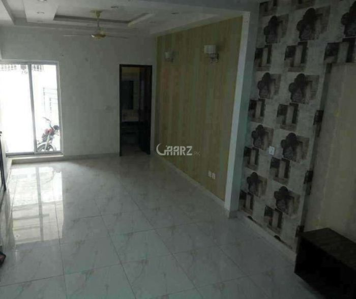 1800 Square Yard Apartment for Sale in Islamabad G-13