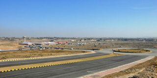 2 Kanal Residential Land for Sale in Karachi Bahria Town