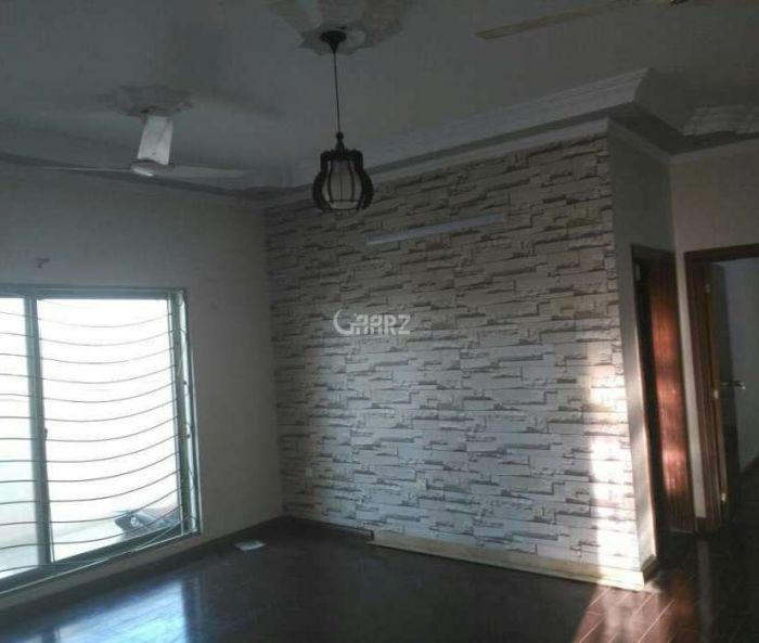 2.3 Marla House for Sale in Karachi Gulistan-e-jauhar Block-12