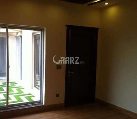 200 Square Feet Apartment for Rent in Lahore Bahria Town Jasmine Block