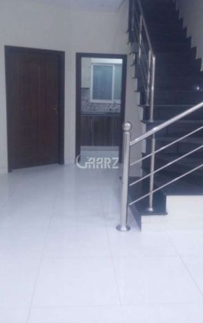 200 Square Feet Apartment for Rent in Lahore Bahria Town Sector C