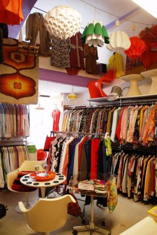200 Square Feet Commercial Shop for Sale in Islamabad F-7 Markaz