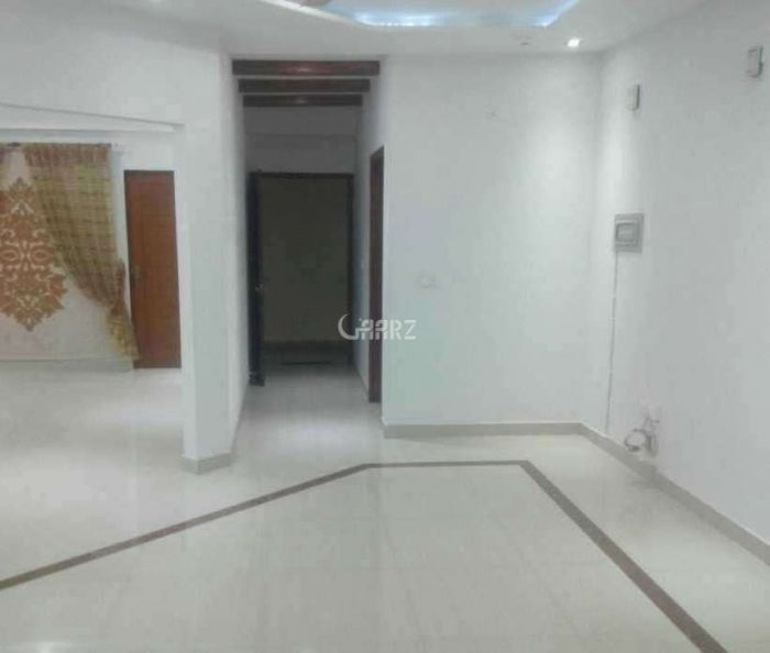 2050 Square Feet Apartment for Sale in Lahore Rehman Gardens