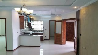2100 Square Feet Apartment for Rent in Islamabad Sughra Tower