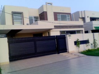 23 Marla Upper Portion for Rent in Islamabad F-10/2