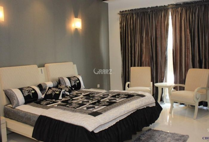 2340 Square Feet Apartment for Rent in Lahore Askari-11