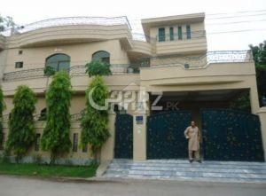 24 Marla Upper Portion for Rent in Karachi DHA City