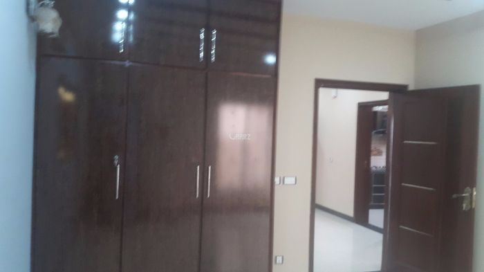 2448 Square Feet Apartment for Sale in Karachi DHA Phase-8