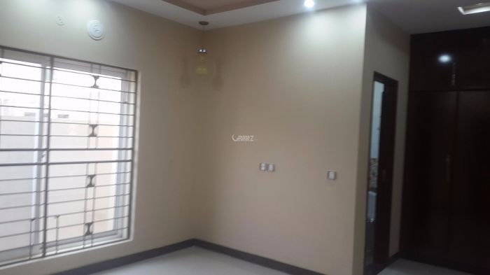 2550 Square Feet Apartment for Rent in Islamabad Diplomatic Enclave