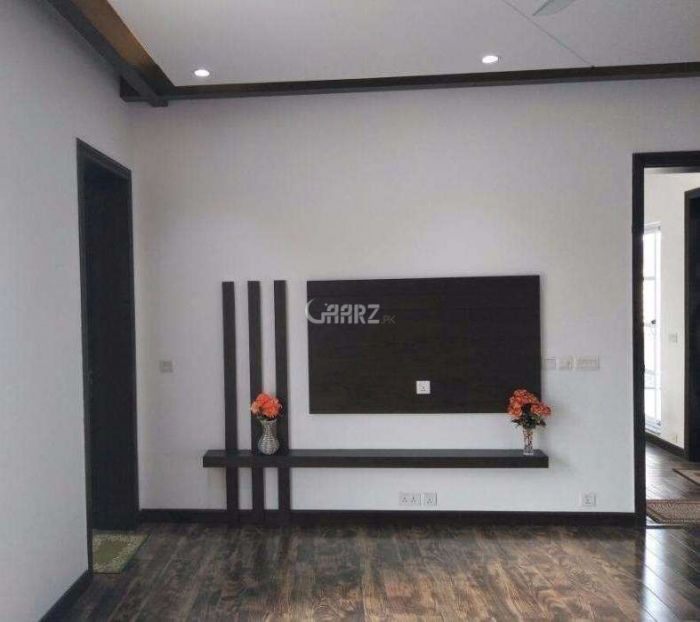 2700 Square Feet Apartment for Rent in Islamabad F-11-c