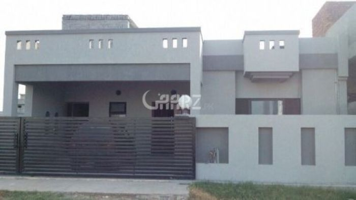 28 Marla Lower Portion for Rent in Islamabad F-11/1