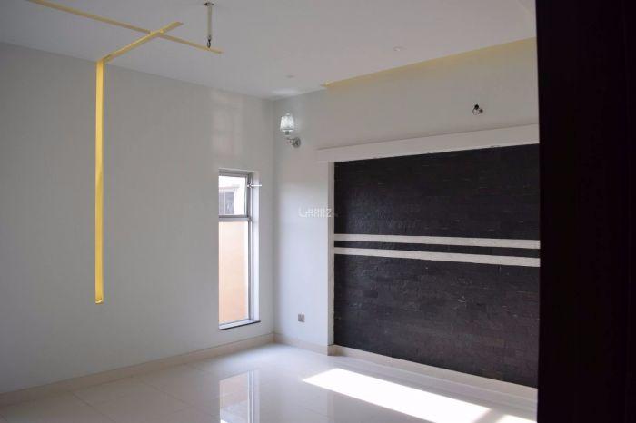 2950 Square Feet Apartment for Sale in Karachi Askari-5