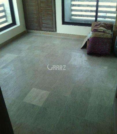 2980 Square Feet Apartment for Rent in Karachi Askari-5